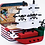 Thumbnail: Pirate Ship in a Tin