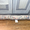 Thumbnail: Langs Hopping Mad Draught Excluder