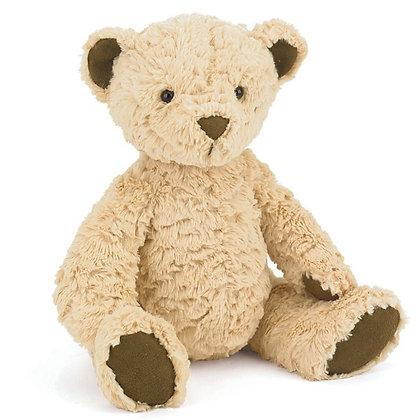 JELLYCAT Medium Edward Bear