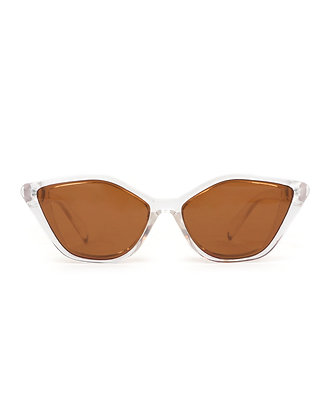 POWDER Valentina Sunglasses