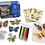 Thumbnail: Butterflies & Bees Suncatcher Kit