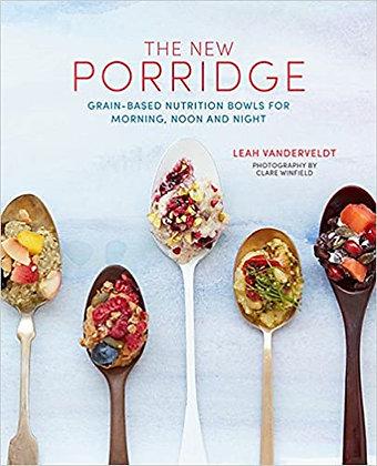 The New Porridge