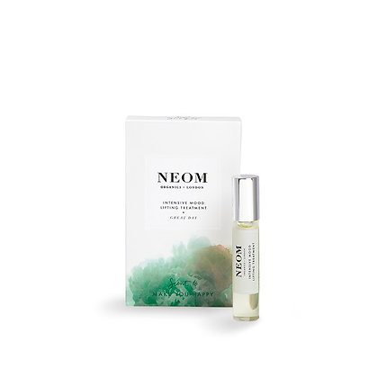 NEOM Great Day Intensive Mood Lifting Treatment
