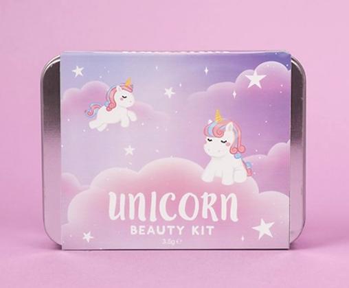 Unicorn Beauty Kit