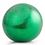 Thumbnail: GLITTER PUFFER BALL 70MM