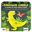 Thumbnail: Dinosaur Jumble
