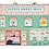 Thumbnail: Wind upandgo Playset - Little Sweet Shop