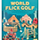 Thumbnail: Create Your Own World Flick Golf