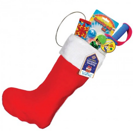 YOUNG BOY VALUE STOCKING