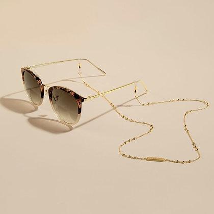 Katie Loxton Santorini Sunglasses