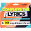 Thumbnail: Complete The Lyrics