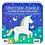 Thumbnail: Unicorn Jumble