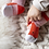 Thumbnail: Organic Baby socks (set of 3)