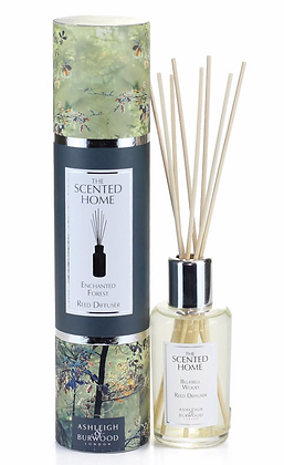 A&B Reed Diffuser Enchanted Forest