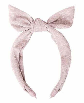 Rockahula - Shimmer Tie Headband