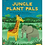 Thumbnail: Create Your Own Jungle Plant Pals