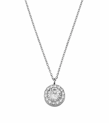 EDBLAD Thassos Necklace
