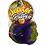 Thumbnail: JUPITER PUTTY - SPACE