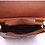 Thumbnail: Mulberry Style Cross Body Bag