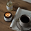 Thumbnail: The Burn + Bloom 20 Hour Candle - Peony and Rose