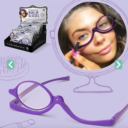 Make-up Glasses