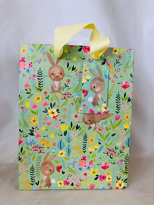 Easter Medium Gift bag