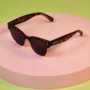 Powder Sunglasses Marnie