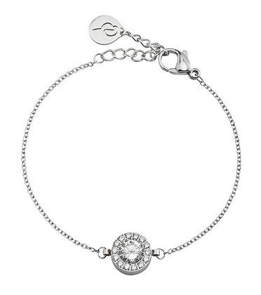 EDBLAD Thassos Bracelet
