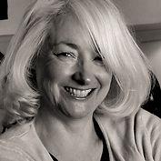Jane Markham.jpg