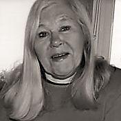 Cindy Kent.jpg