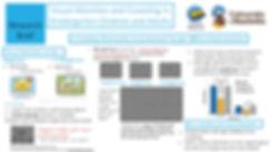 Research Brief Kruk & CJQuesada_comments