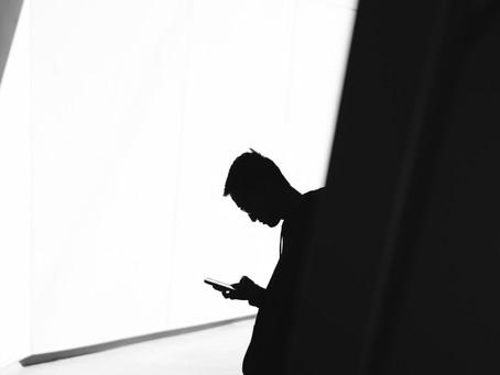 Instituto do 'whistleblower' no direito do trabalho