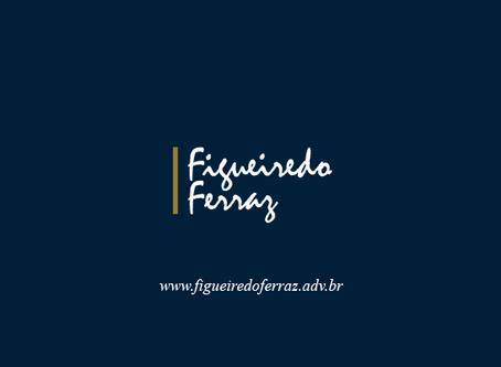 O novo site Figueiredo Ferraz está no ar!