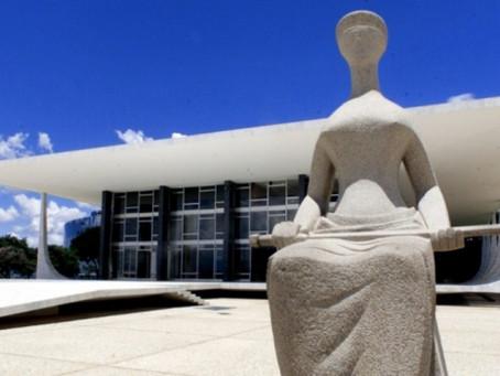 Prerrogativas dos advogados asseguram direitos do Cidadão