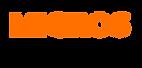 Logo-Migros.png
