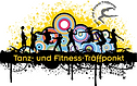 Neues-Logo-farbig.png