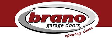DoorZone Automatic Garage Doors
