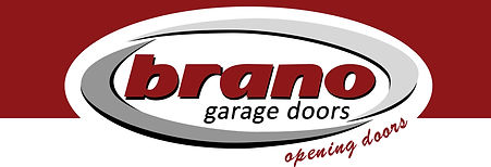 DoorZone® Automatic Garage Doors