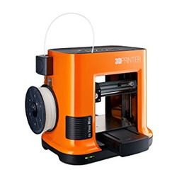 RR236 - XYZ 3D Printing