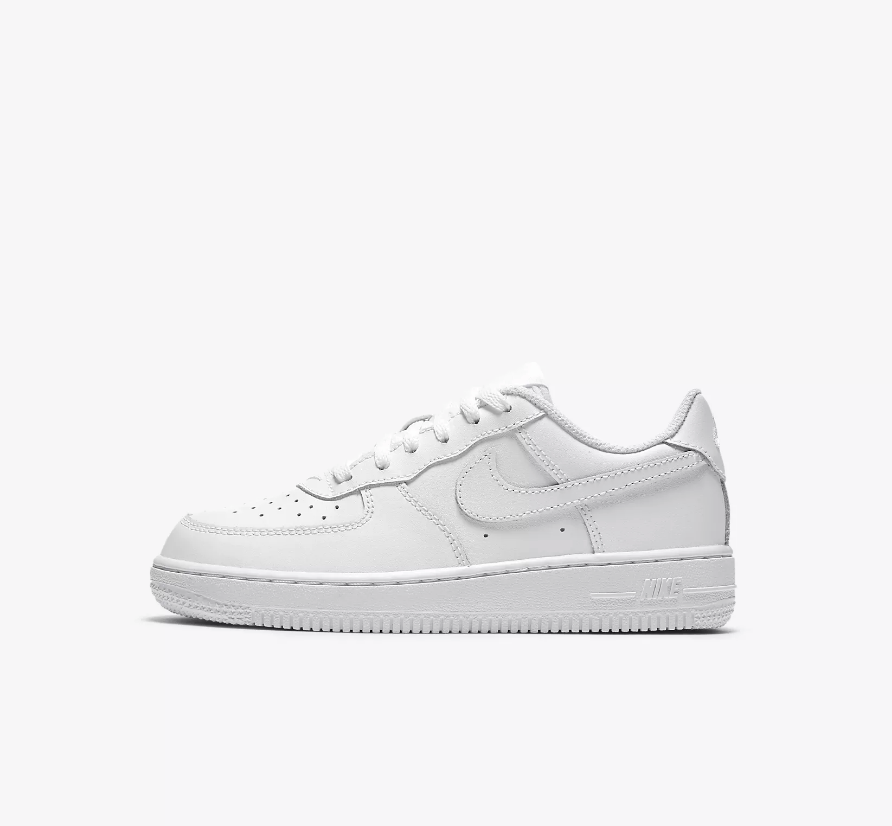 RR375 - Nike Air Force 1