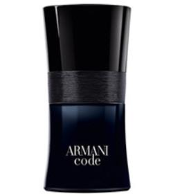 RR044 - Armani Code for Men