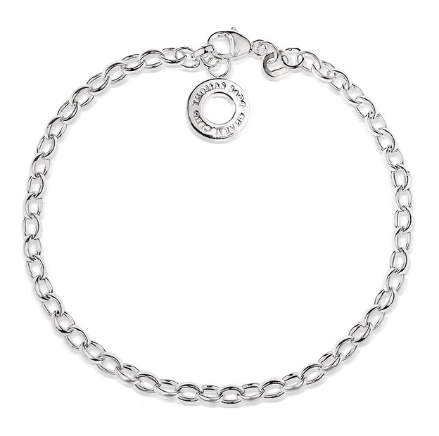 RR010 - Thomas Sabo - Bracelet