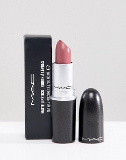 RR022 - MAC Lipstick