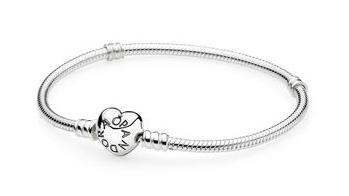 RR069 - Pandora - Bracelet