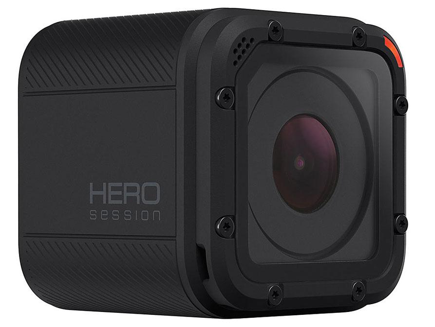 RR100 -  GoPro Hero