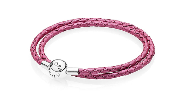 RR052 - Pandora - Moments Bracelet