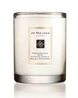 RR128 - Jo Malone Travel Candle