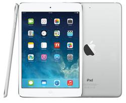 RR105 -  Apple iPad16B
