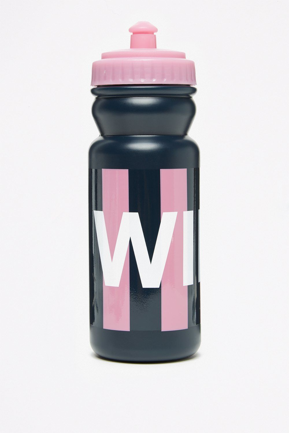 RR006 Jack Wills Water Bottle