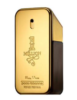 RR043 - Paco Raboanne - 1 Million